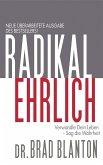 Radikal Ehrlich