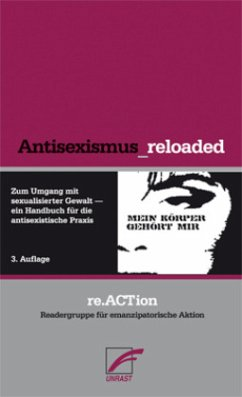 Antisexismus_reloaded