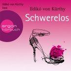 Schwerelos (MP3-Download)