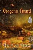 The Dragon's Hoard (eBook, ePUB)