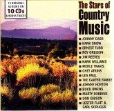 Start Of Country Music-15 Original Albums