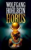 Horus (Mängelexemplar)