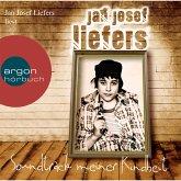 Soundtrack meiner Kindheit (MP3-Download)