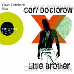 Little Brother (MP3-Download)