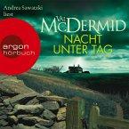 Nacht unter Tag / Karen Pirie Bd.2 (MP3-Download)