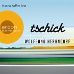 Tschick (MP3-Download)