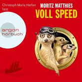 Voll Speed (MP3-Download)