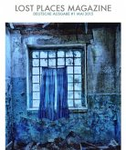 Lost Places Magazine (eBook, ePUB)