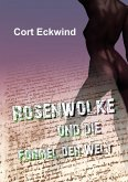 Rosenwolke und die Formel der Welt (eBook, ePUB)