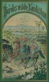 Durchs wilde Kurdistan (eBook, ePUB)
