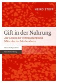 Gift in der Nahrung (eBook, PDF)
