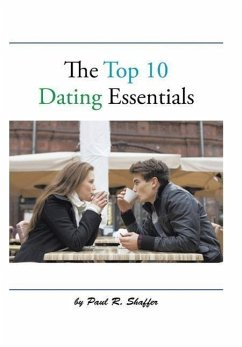 The Top 10 Dating Essentials