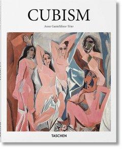 Kubismus - Ganteführer-Trier, Anne