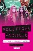 Political Animals