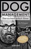 DOG Management. Überraschend einfach führen.
