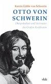 Otto von Schwerin