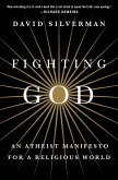 Fighting God (eBook, ePUB)