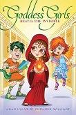 Hestia the Invisible (eBook, ePUB)