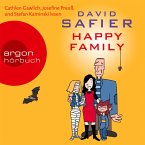 Happy Family (MP3-Download)