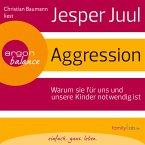 Aggression (MP3-Download)