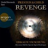 Revenge. Eiskalte Täuschung (MP3-Download)