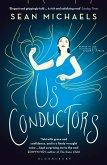 Us Conductors (eBook, ePUB)