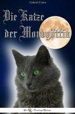 Die Katze der Mondgöttin (eBook, ePUB)