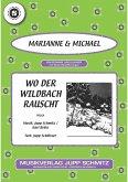 Wo der Wildbach rauscht (eBook, ePUB)
