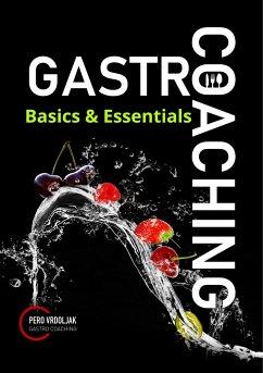 Gastro-Coaching 2 - Vrdoljak, Pero