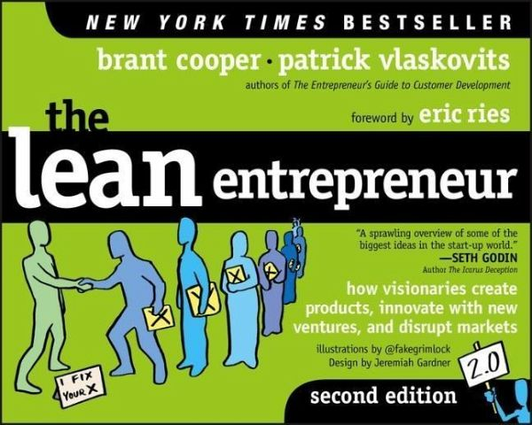 entrepreneurship and new venture management 5th edition pdf download