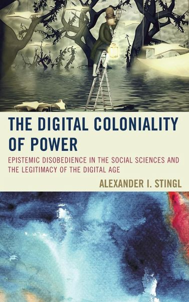 at coloniality Coloniality at large latin america and the postcolonial debate latin america otherwise, just pick it you know, this book is always making the fans to be dizzy if not .