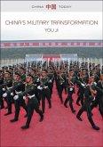 China's Military Transformation: Politics and War Preparation
