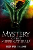 Mystery of the Supernaturals