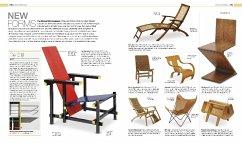 Design: The Definitive Visual History