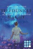 Tiefdunkle Nacht / Darian & Victoria Bd.3 (eBook, ePUB)
