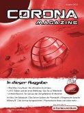 Corona Magazine 06/2015: Juni 2015 (eBook, ePUB)
