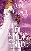 The Spring Bride (eBook, ePUB)