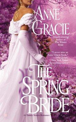 The Spring Bride (eBook, ePUB) - Gracie, Anne