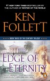 Edge of Eternity (eBook, ePUB)