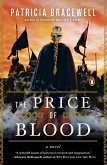 The Price of Blood (eBook, ePUB)