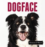 DogFace (eBook, ePUB)