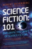Science Fiction: 101 (eBook, ePUB)