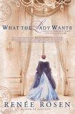 What the Lady Wants (eBook, ePUB)