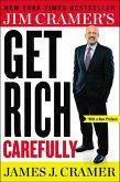Jim Cramer's Get Rich Carefully (eBook, ePUB)