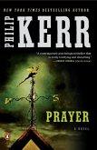 Prayer (eBook, ePUB)