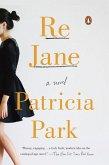 Re Jane (eBook, ePUB)