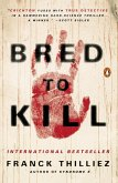 Bred to Kill (eBook, ePUB)