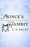 Prince's Gambit (eBook, ePUB)