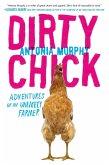 Dirty Chick (eBook, ePUB)