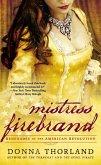 Mistress Firebrand (eBook, ePUB)